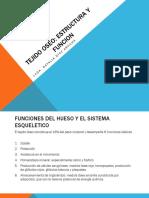 TEJIDO OSEO 1.pdf