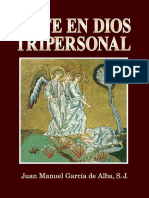 La Fe en Dios Tripersonal.pdf