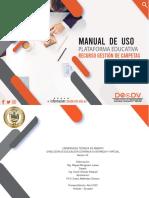08_Manual_Carpeta