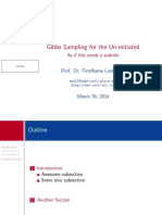 aluf_sample.pdf