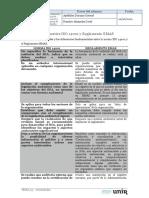 DuraznoAlexander_Actividad2_Tema15