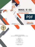 11_Manual_Asistencia