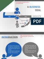 a_business_deal_20262