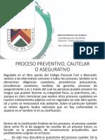 CLASE-21-03-2020-DERECHO-PROCESAL-CIVIL__107__0
