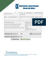2633- Manutenção no Elevador de grãos.pdf