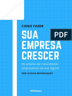 E-book_ Como fazer sua empresa crescer.pdf