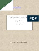 Brazão etnicidade em Moçanbique.pdf