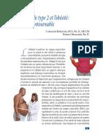 Chapitre_13_-_Le_diabete_de_type2_et_l_obesite