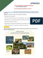 02-06-2020_ animales_Amenazados_Perú.docx