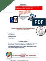 2019 HABILIDADES Y TECNICAS DE FORMACION GERENCIAL I.pptx
