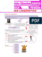 El-Signo-Lingüístico-Para-Primer-Grado-de-Secundaria
