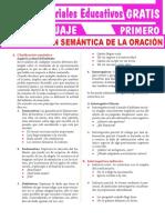 Clasificación-Semántica-de-la-Oración-Para-Primer-Grado-de-Secundaria