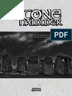 stonehammer-rules-ita