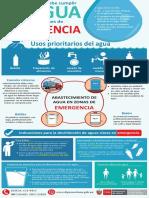 cartilla_informativa_v3.pdf