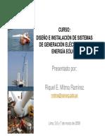 080305-PRES_Rmitma-Eolicas-CIP-Parte1