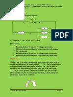 5_circuitos_de_corriente_continua