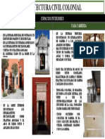 ARQUITECTURA CIVIL COLONIAL  interior.pptx