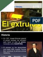 extrusionmetales