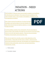 PILE_FOUNDATION_NEED_AND_FUNCTIONS.docx