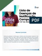 Lista Nacional de Notificação Compulsória.pdf