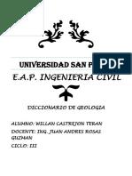 DICCCIONARIO WILLIAN.pdf