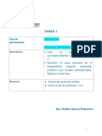 Bases Tarea 1 Individual (2)