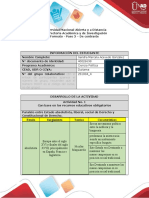 Formato  - Paso 3 - De contraste