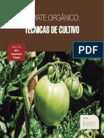 Tomate-Orgânico-Técnicas-de-Cultivo.pdf