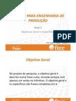 Aula 2 - Objetivos.pdf