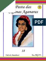 18 Cigana Aganara