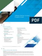 VMware Partner Connect Program Guide