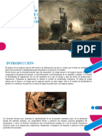 Extracción de minerales unidad 1 NUEVO
