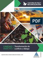PDF-U2-CPR.pdf