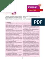 saki-ventanaabierta.pdf