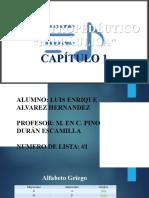 P.H. presentacion cap 1.pptx
