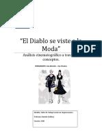 408852755-El-Diablo-Se-Viste-a-La-Moda.docx