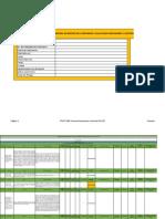 Ejemplo Formato Evaluacion Inicial del SG-SST