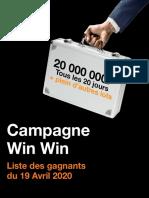 ocm_win win winner 19 avril 2020-min.pdf