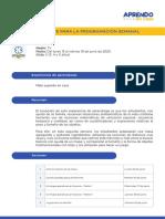 TV_SEMANA_11_2.pdf