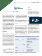 25-28.pdf