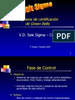 Primitivo Reyes - GB (2007) - 05 Controlar