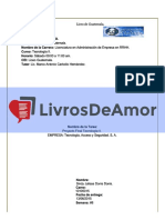livrosdeamor.com.br-escrita-proyecto-final-tecnologia-ii-12-06-2015