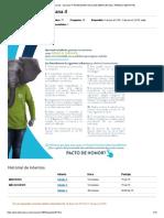 Examen parcial - Semana 4_ RA_SEGUNDO BLOQUE-MEDICINA DEL TRABAJO-[GRUPO4] jam.pdf