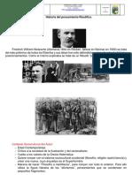 13f.pdf