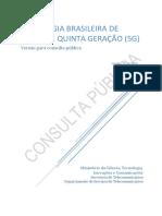 Estratégia 5G.pdf