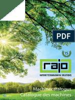 RAJO2019-2020.pdf