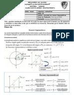 2-GUIA-DE-MATEMATICAS-10-01-GRADO