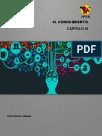 ID CAP 3 - EL CONOCIMIENTO impreso.pdf