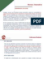Limitaciones_y_prohibiciones_comunes_a_costos_y_deducciones-David_Bravo_Sheen-41-Parte5.pdf