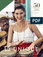 UNIQUE peru.pdf